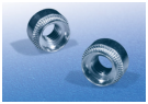 Rivet Bushes are available in Round, Mini, Hexagon & Tank body styles in a range of materials to suit specific panel thicknesses.
